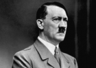 A brief biography of Adolf Hitler (1889-1945) | Recurso educativo 765366
