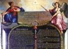 Declaration of the Rights of Man - 1789 | Recurso educativo 93162