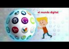 La Inteligencia Digital con Tito | Recurso educativo 771023