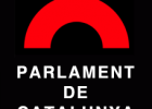 Web del Parlament de Catalunya | Recurso educativo 777696
