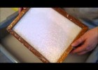 Making Recycled Handmade Paper | Recurso educativo 778619