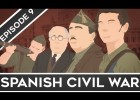 The Second Republic and the Spanish Civil War | Recurso educativo 778621