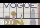 Vogue in the 1920s | Recurso educativo 778814
